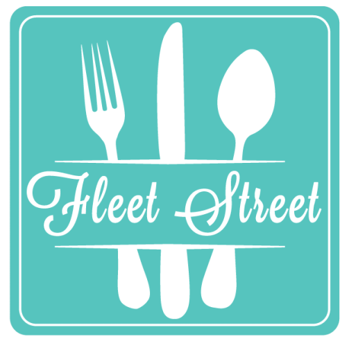 Fleet Street Articles
